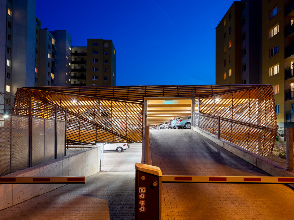 parkhaus-holzparkhaus-architektur53993.j