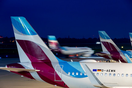 eurowings-flugzeuge-aviation59109.jpg