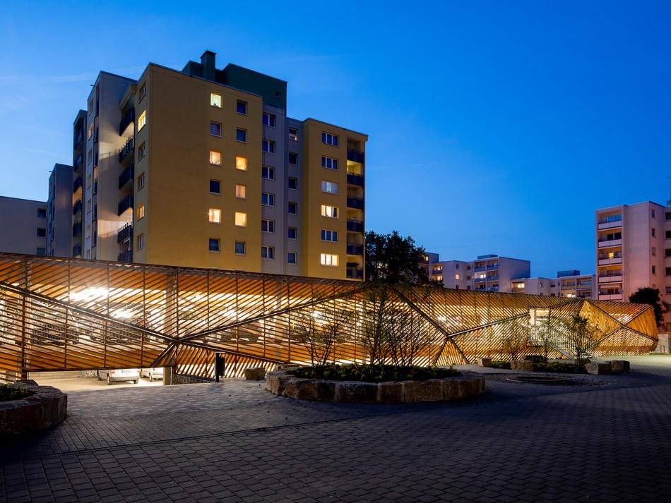 parkhaus-holzparkhaus-architektur53988.j