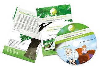 Bild-CD-Cover.jpg