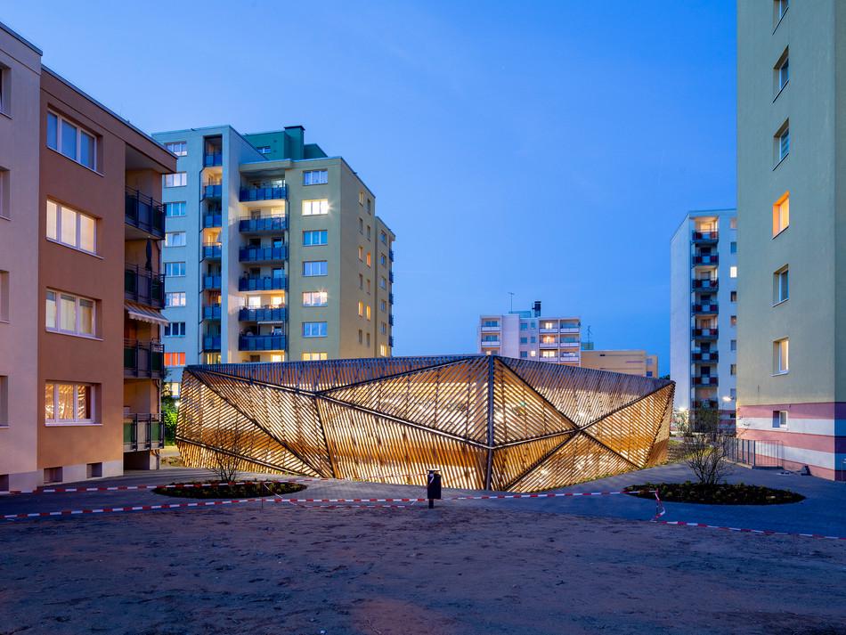 parkhaus-holzparkhaus-architektur53978.j