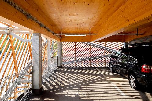 parkhaus-holzparkhaus-architektur54083.j