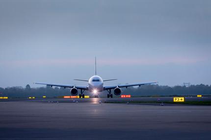 eurowings-flugzeuge-aviation58988.jpg