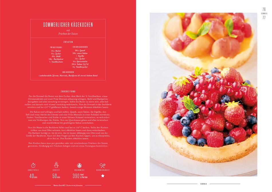 kochbuch-food-kantine78.79.jpg