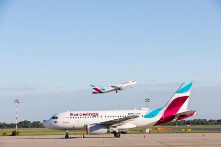 eurowings-flugzeuge-aviation50028.jpg