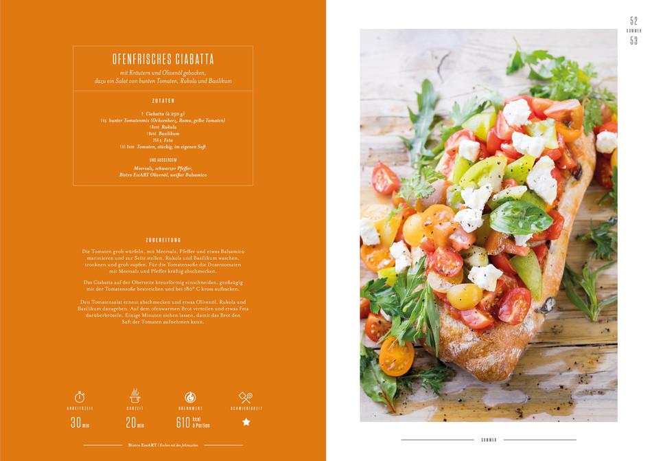 kochbuch-food-kantine54.55.jpg
