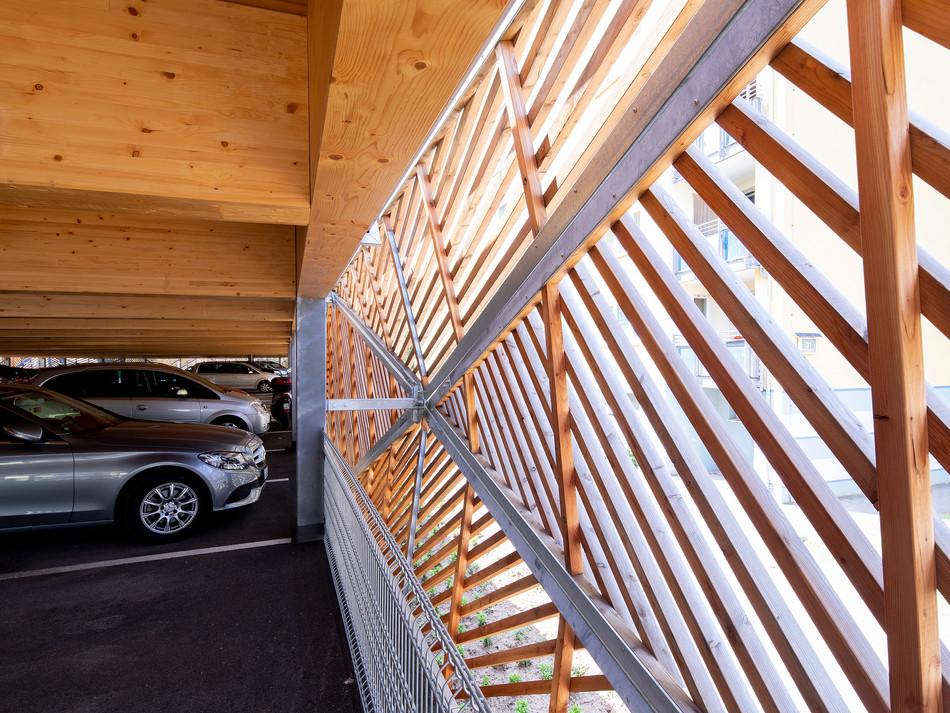 parkhaus-holzparkhaus-architektur53652.j