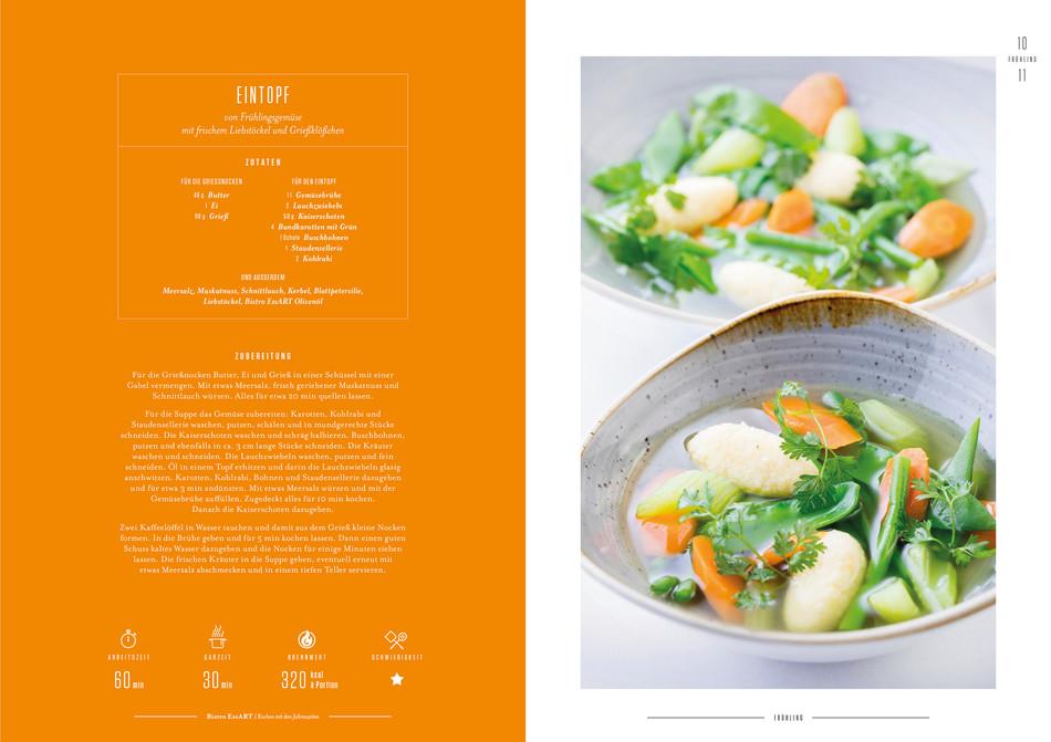 kochbuch-food-kantine10.11.jpg