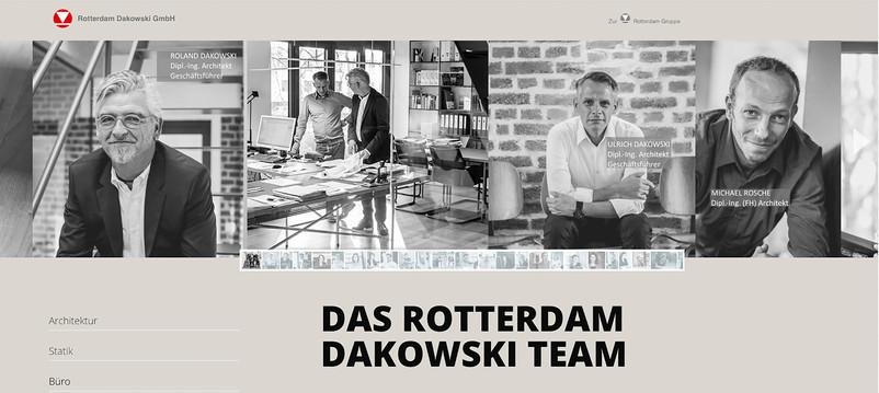 schwarz-weiß-portraits-team-screen2.jpg