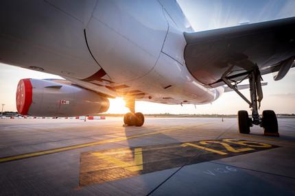 eurowings-flugzeuge-aviation48909.jpg