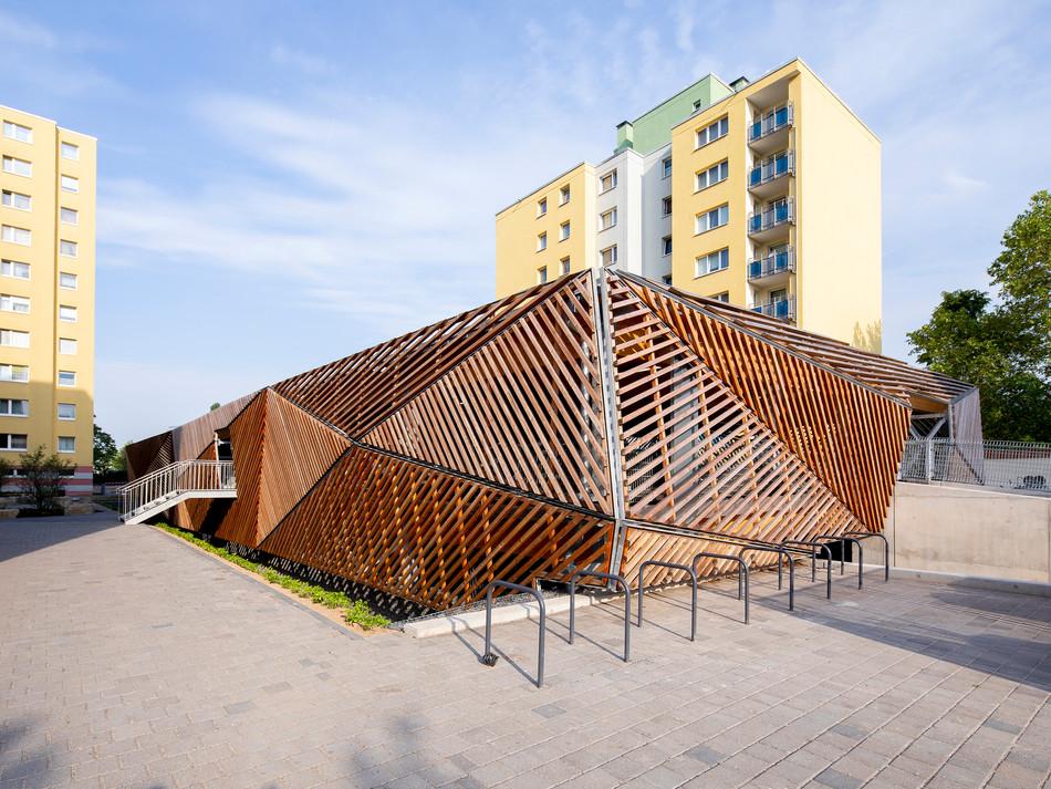 parkhaus-holzparkhaus-architektur54033.j