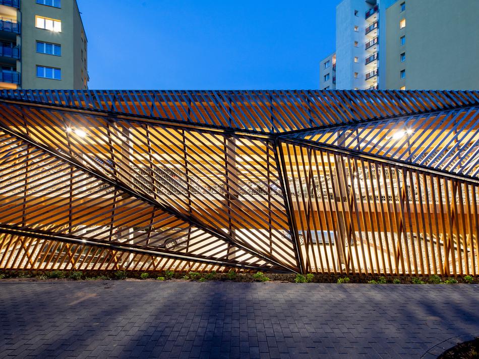 parkhaus-holzparkhaus-architektur53974.j
