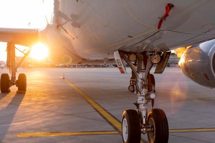 eurowings-flugzeuge-aviation59779.jpg