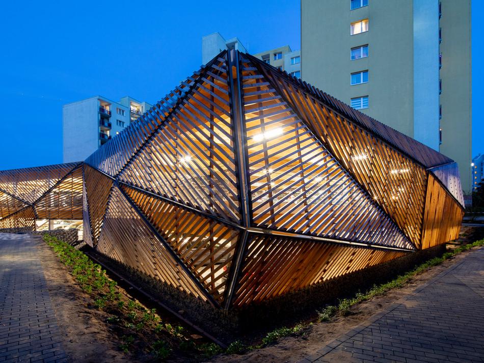parkhaus-holzparkhaus-architektur53971.j