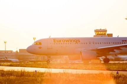 eurowings-flugzeuge-aviation59099.jpg