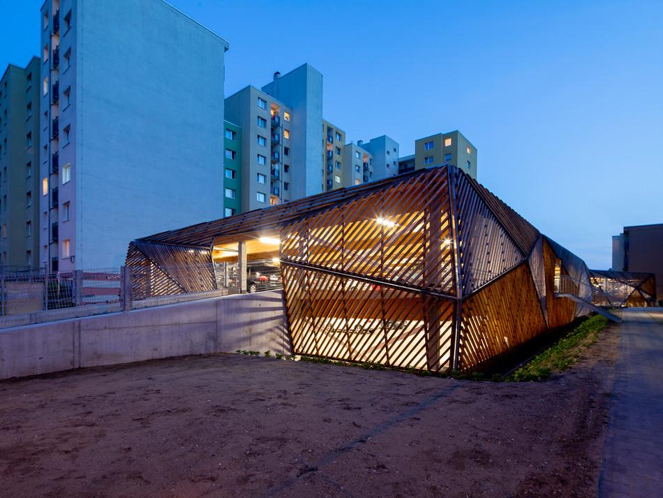 parkhaus-holzparkhaus-architektur53962.j