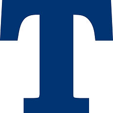 Trine University.jpg