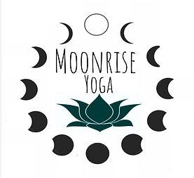 Moonrise Yoga Logo.jpg