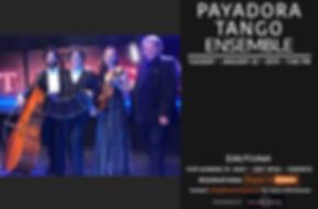 Payadora Facebook Cover Photo.jpeg