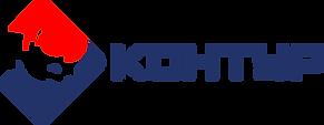 Лого800.png