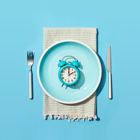 Sự thật về những định kiến sai về dinh dưỡng và cân nặng
