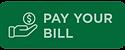 payyourbillbutton-.png