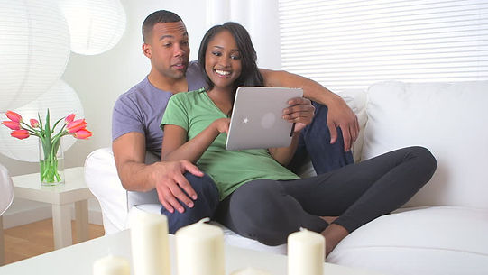 couple looking at tablet.jpg