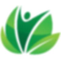 Logo LinkedIn Square.jpg