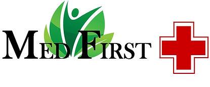 Med First Logo with SMC logo.jpg