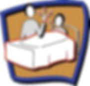 pastoral-care-team.jpg