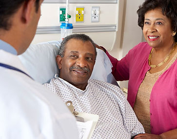 patients and visitors.jpg
