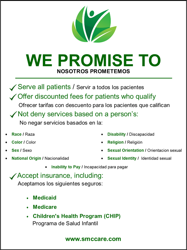 We Promise.png
