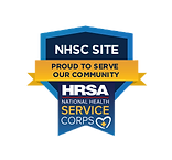 nhsc-badge-site-badge.png