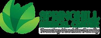 Horz Logo Final.png