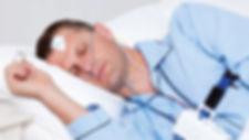 Home-Sleep-Study-Small.jpg