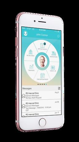 Healow-app-iphone-6-600x1080.png