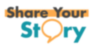 share-your-story-500x200.jpg