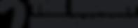 logo-theridery-noir_Plan de travail 1.pn