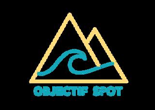 LOGO_OBJECTIFSPOT_edited_edited_edited.p