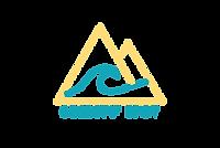 Logo-OBJECTIFSPOT.png