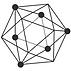 hyperledger blockchain
