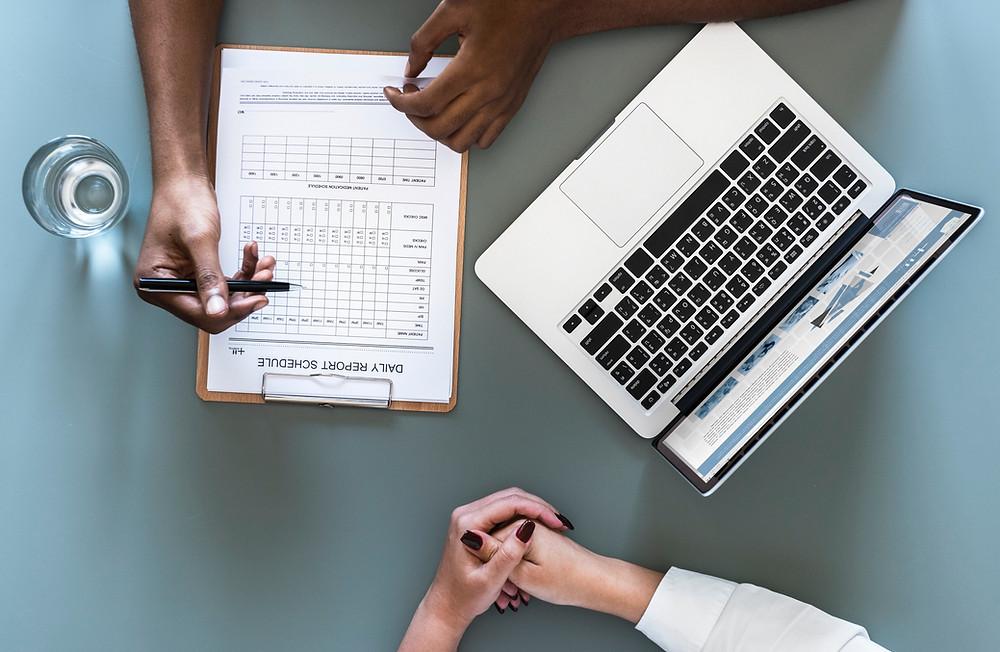 Blockchain technology and healthcare