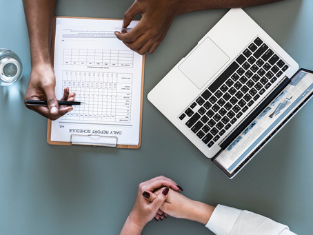 Blockchain in Healthcare: Exploring Data Security & Patient Records