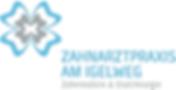 Zahnarztpraxiss am Igelweg - Zahmedizin & Oralchirurgie in Rüsselsheim