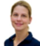 Fachzahnärztin für Oralchirurgie, Kammerzertifikat Implantologie, Parodontologie