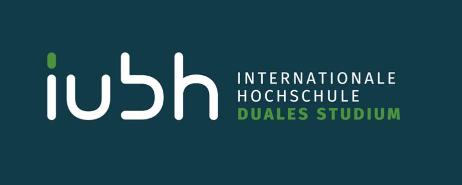 IUBH-Logo.png