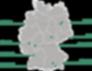 Karte-Standpunkt_RZ.png