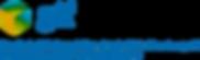 GIF Logo Web lang unten transparent.png