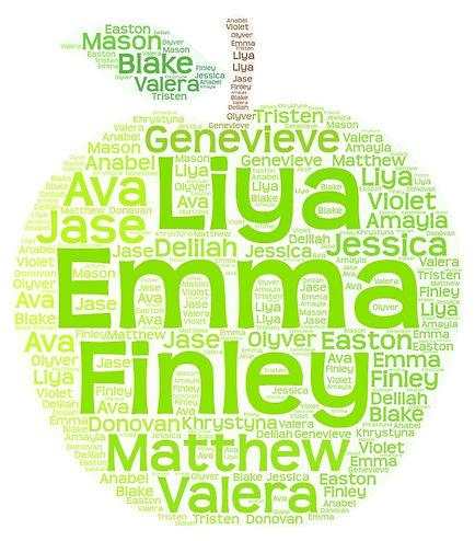 Green Word Apple 2.jpeg