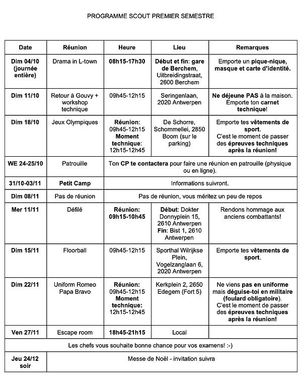 Programme scout premier semestre.png